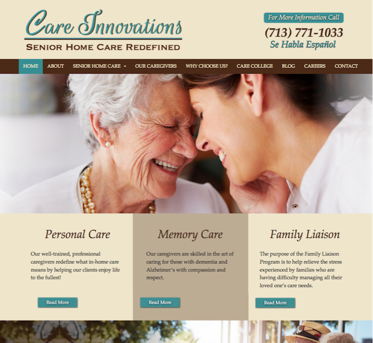 Care-Inn-website-cover