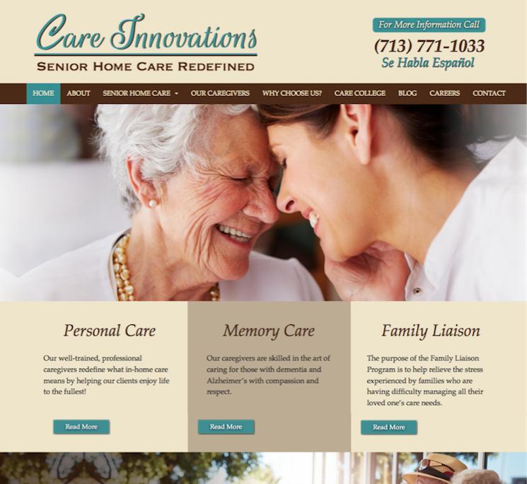 Care-Inn-website-cover