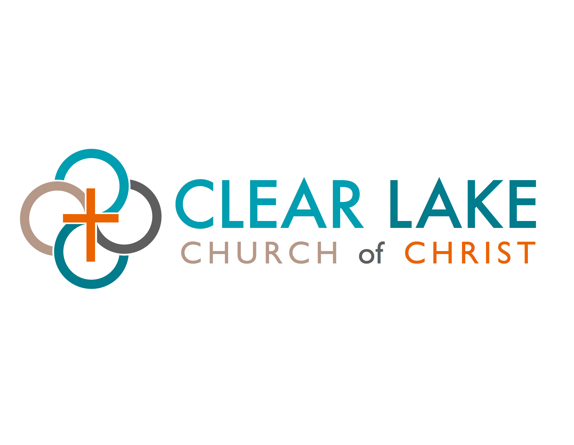 clcc-logo-multi-wh-bkg-1